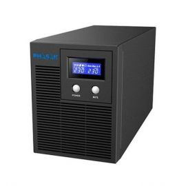 SAI/UPS 2160VA PHASAK PROTEKT PH 7621 SURGE PROTECTION