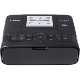 IMPRESORA CANON CP1300 SUBLIMACION COLOR PHOTO