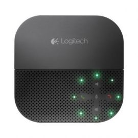 ALTAVOZ MANOS LIBRES LOGITECH MOBILE SPEAKERPHONE