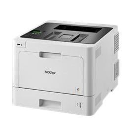 IMPRESORA BROTHER LASER LED COLOR HL-L8260CDW