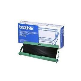 CINTA TERMICA BROTHER PC75 A4 144