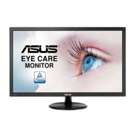 "MONITOR LED 23.6"" ASUS VP247HAE"