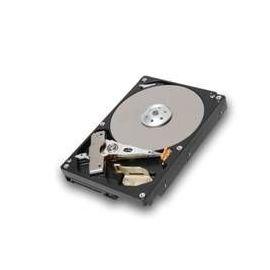 """HDD INTERNO 3.5"""" TOSHIBA DT01ACA100 SATA3 DE 1TB"""