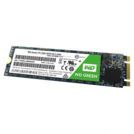 SSD INTERNO M2 WESTERN DIGITAL G2G0B DE 240GB