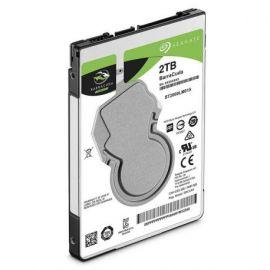 """HDD INTERNO 2.5"""" SEAGATE ST2000LM015 DE 2TB"""