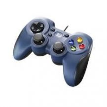 GAMEPAD LOGITECH F310 GAMING 10 BOTONES
