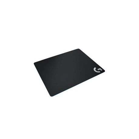 ALFOMBRILLA LOGITECH G240 CLOTH GAMING MOUSEPAD