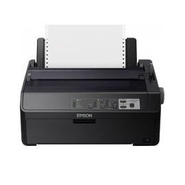 IMPRESORA EPSON MATRICIAL FX-890II USB PARALELO