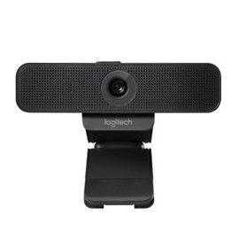 WEBCAM LOGITECH C925E 30FPS FULL HD