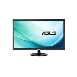 "MONITOR LED 21.5"" ASUS VP228DE"
