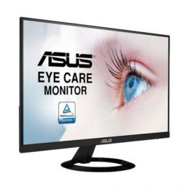 "MONITOR LED IPS 23"" ASUS VZ239HE FHD"