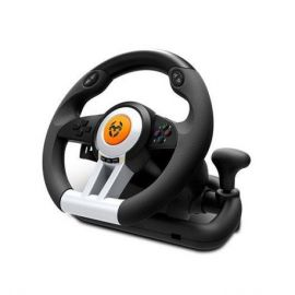 VOLANTE GAMING KROM K-WHEEL