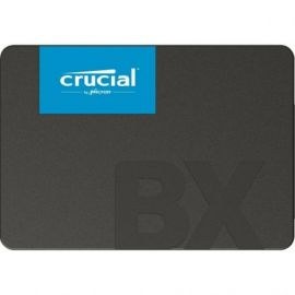 "SSD INTERNO 2.5"" CRUCIAL BX500 DE 240GB"