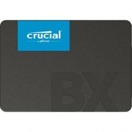 """SSD INTERNO 2.5"""" CRUCIAL DE 480GB"""