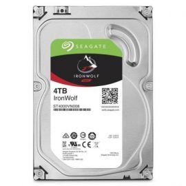 """HDD INTERNO 3.5"""" SEAGATE ST4000VN008 DE 4TB"""