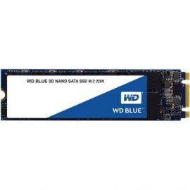 SSD INTERNO M2 WESTERN DIGITAL S250G2B0B 250GB