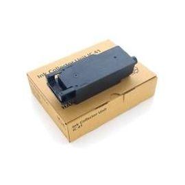 UNIDAD COLECTORA INK RICOH 405783 SG3110