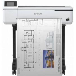 """PLOTTER EPSON SURECOLOR SC-T3100 A1 24"""""""