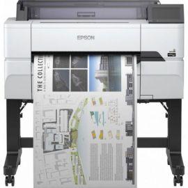 """PLOTTER EPSON SURECOLOR SC-T3400 A1 24"""""""