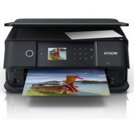 IMPRESORA EPSON MULTIFUNCION XP6100