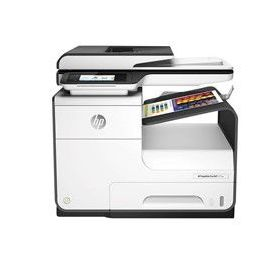 IMPRESORA HP MULTIFUNCION HP PRO 477DW