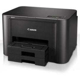 IMPRESORA CANON IB4150 COLOR