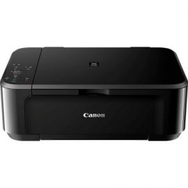 IMPRESORA CANON MULTIFUNCION MG3650S