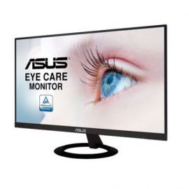 "MONITOR LED IPS 23.8"" ASUS VZ249HE-W FHD"