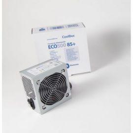 FUENTE DE ALIMENTACION COOLBOX ATX ECO 500W