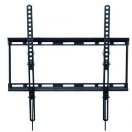 SOPORTE INCLINABLE PARED PHOENIX TV MONITOR