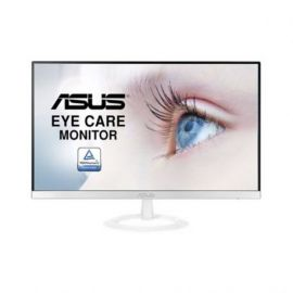 "MONITOR LED IPS 27"" ASUS VZ279HE-W FHD"