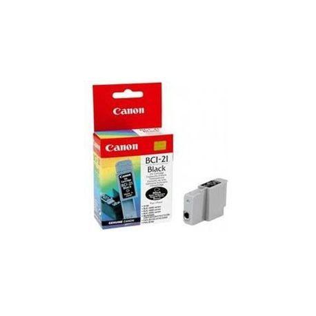 CARTUCHO TINTA CANON COLOR BCI21CL 15ML