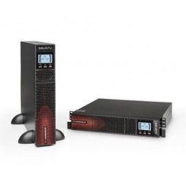 SAI/UPS SALICRU SPS 1500 ADV RT2 TORRE/RACK