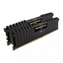 MODULO MEMORIA RAM DDR4 16GB (2X8GB) CORSAIR