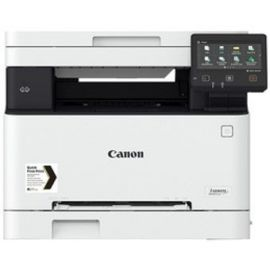 MULTIFUNCION CANON MF641CW LASER COLOR I-SENSYS