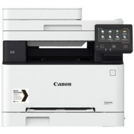 MULTIFUNCION CANON MF645CX LASER COLOR I-SENSYS
