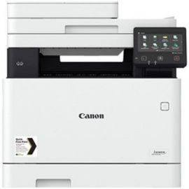 MULTIFUNCION CANON MF742CDW LASER COLOR I-SENSYS
