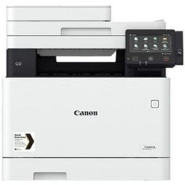 MULTIFUNCION CANON MF744CDW LASER COLOR I-SENSYS