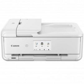 IMPRESORA CANON MULTIFUNCION TS9551 COLOR PIXMA