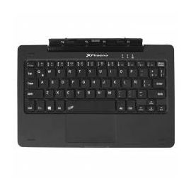 "TECLADO TABLET WINDOWS PC 10.1"" PHOENIX"