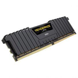 MODULO MEMORIA RAM DDR4 8GB PC2400 CORSAIR