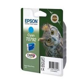 CARTUCHO TINTA EPSON T0792 CIAN