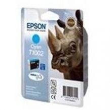 CARTUCHO TINTA EPSON T10024020 CIAN 815