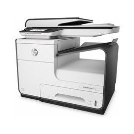 IMPRESORA HP MULTIFUNCION COLOR PAGEWIDE 377DW