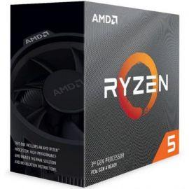 MICRO. PROCESADOR AMD RYZEN 5 3600X