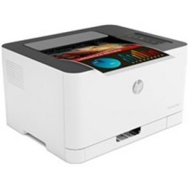 IMPRESORA HP LASERJET COLOR 4ZB95A