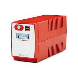 SAI/UPS SALICRU SPS 1600 SOHO+ 1600VA