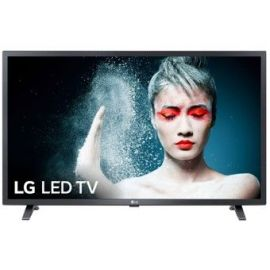 "TV LG 32"" LED FHD TV READY 32LM550BPLB"