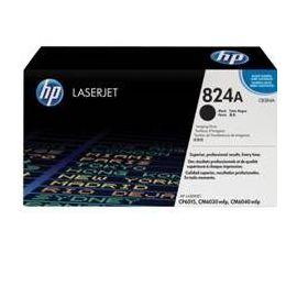 TONER LASERJET HP 824A CB384A KIT TAMBOR