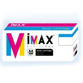 TONER IMAX Q7581A CIAN HP (6000PAG)LASERJET